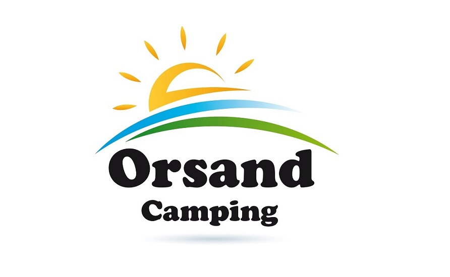 Orsand Camping